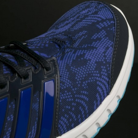 Дамски обувки за бягане - adidas GALAXY ELITE 2 W - 8