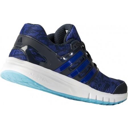 Дамски обувки за бягане - adidas GALAXY ELITE 2 W - 5