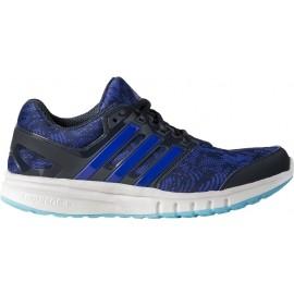 adidas GALAXY ELITE 2 W - Women's running shoes