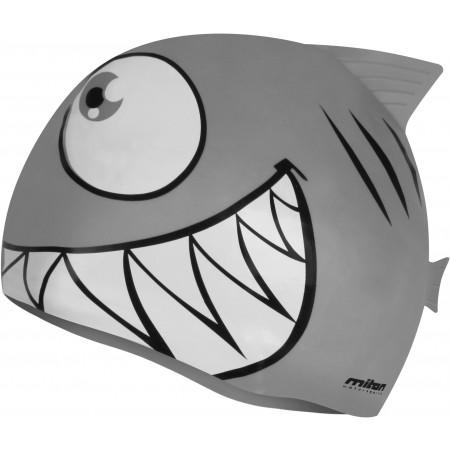 Cască înot - Miton FISH - 3