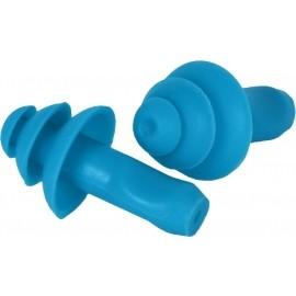 Miton PRO EARS - ear plugs