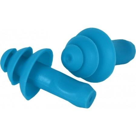 Zatyczki do uszu - Miton PRO EARS
