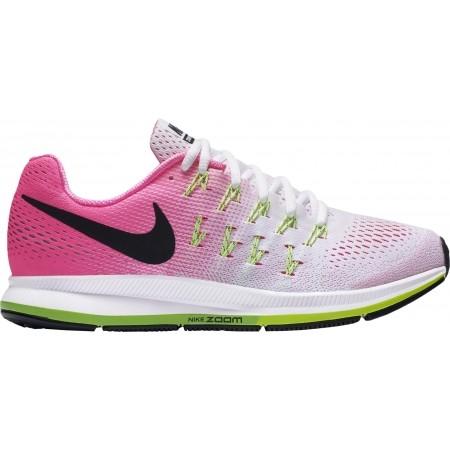 f14e9dbc769 Dámská běžecká obuv - Nike AIR ZOOM PEGASUS 33 - 1