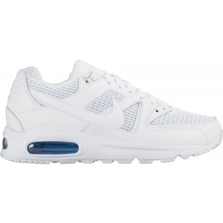 Dámská volnočasová obuv - Nike AIR MAX COMMAND SHOE - 1 fbcbb74a88