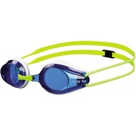 Arena TRACKS JR - Dětské plavecké brýle