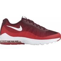 6fce5c787d7 Nike AIR MAX INVIGOR PRINT SHOE. Pánská volnočasová obuv