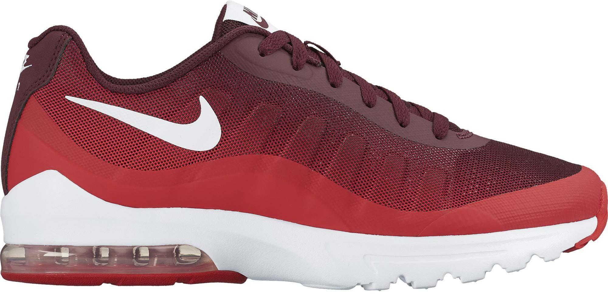 008d46dbeb ... order nike air max invigor print shoe 016f8 b43c7