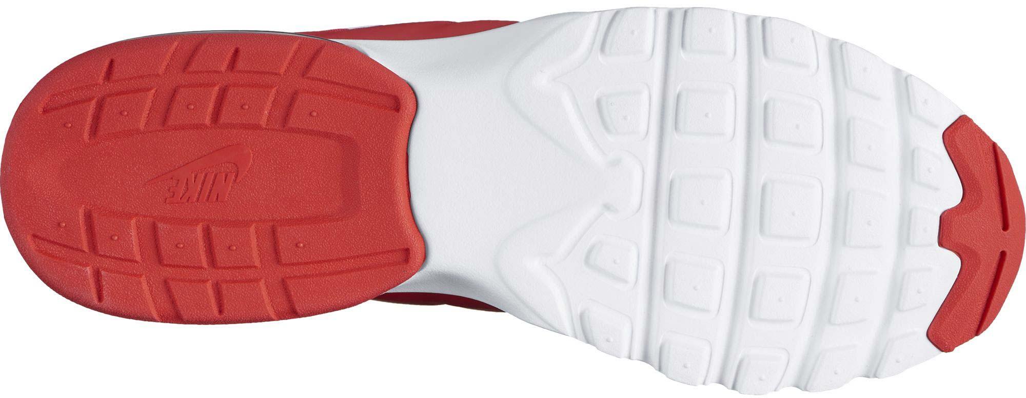 1ec4cace130 Nike AIR MAX INVIGOR PRINT SHOE. Pánská volnočasová obuv. Pánská  volnočasová obuv