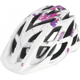 Scott SPUNTO CONTESSA - Cycling helmet