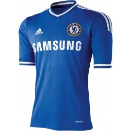adidas FC CHELSEA HOME JERSEY