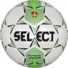 Futsalová lopta - Select FUTSAL MIMAS - 1