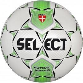 Select FUTSAL MIMAS - Piłka futsalowa