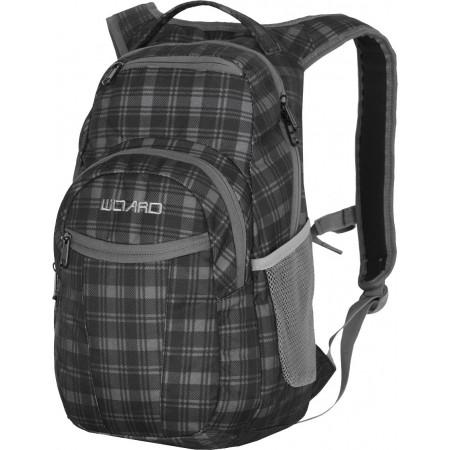 Mestský batoh - Willard EDIE 20 - 1