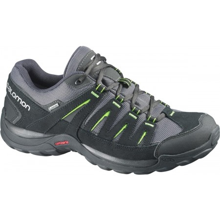 Salomon NORWOOD GTX M