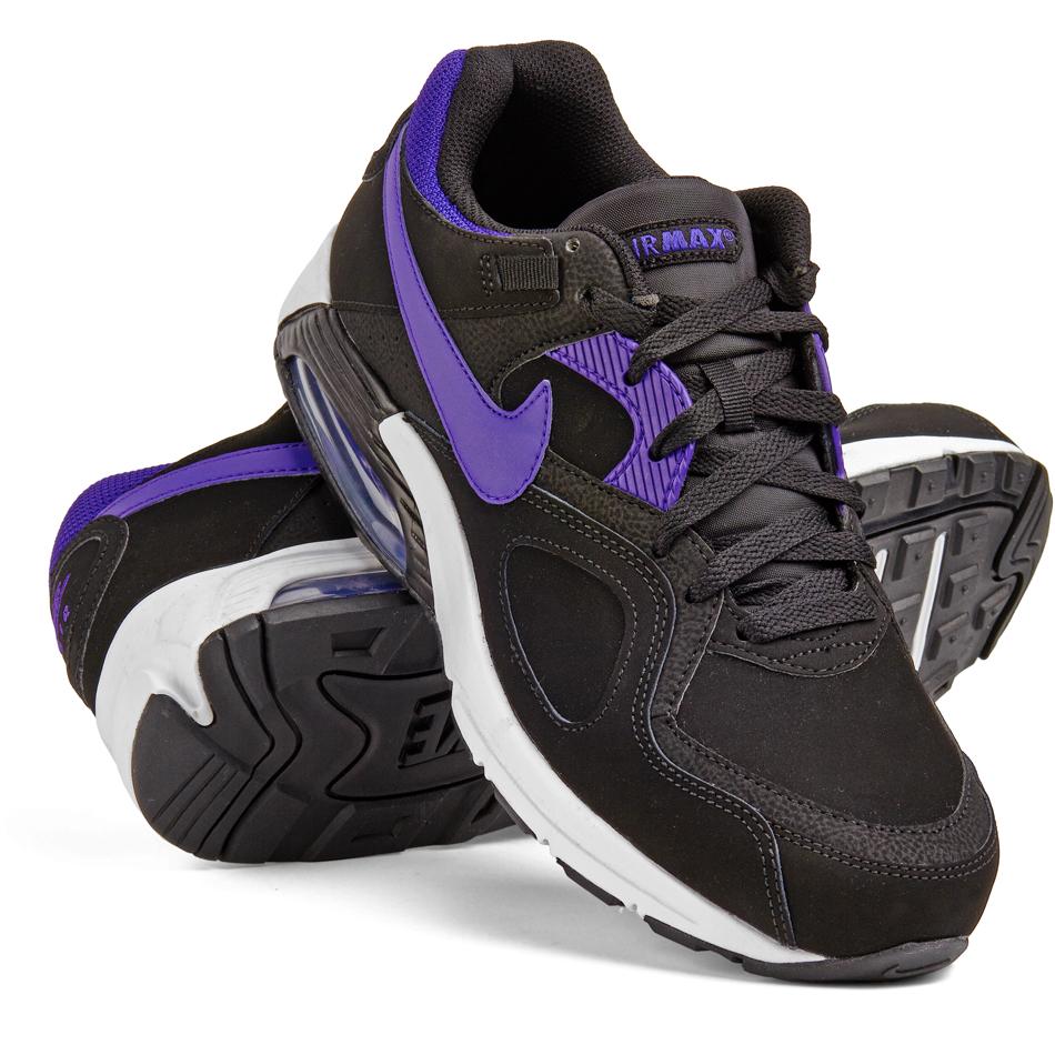 665f1319e2e Nike AIR MAX GO STRONG LTR. AIR MAX GO STRONG LTR - Pánská obuv pro volný  čas