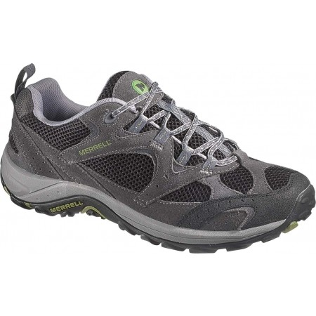 NOVA VENTILATOR M - Men's hiking shoes - Merrell NOVA VENTILATOR M