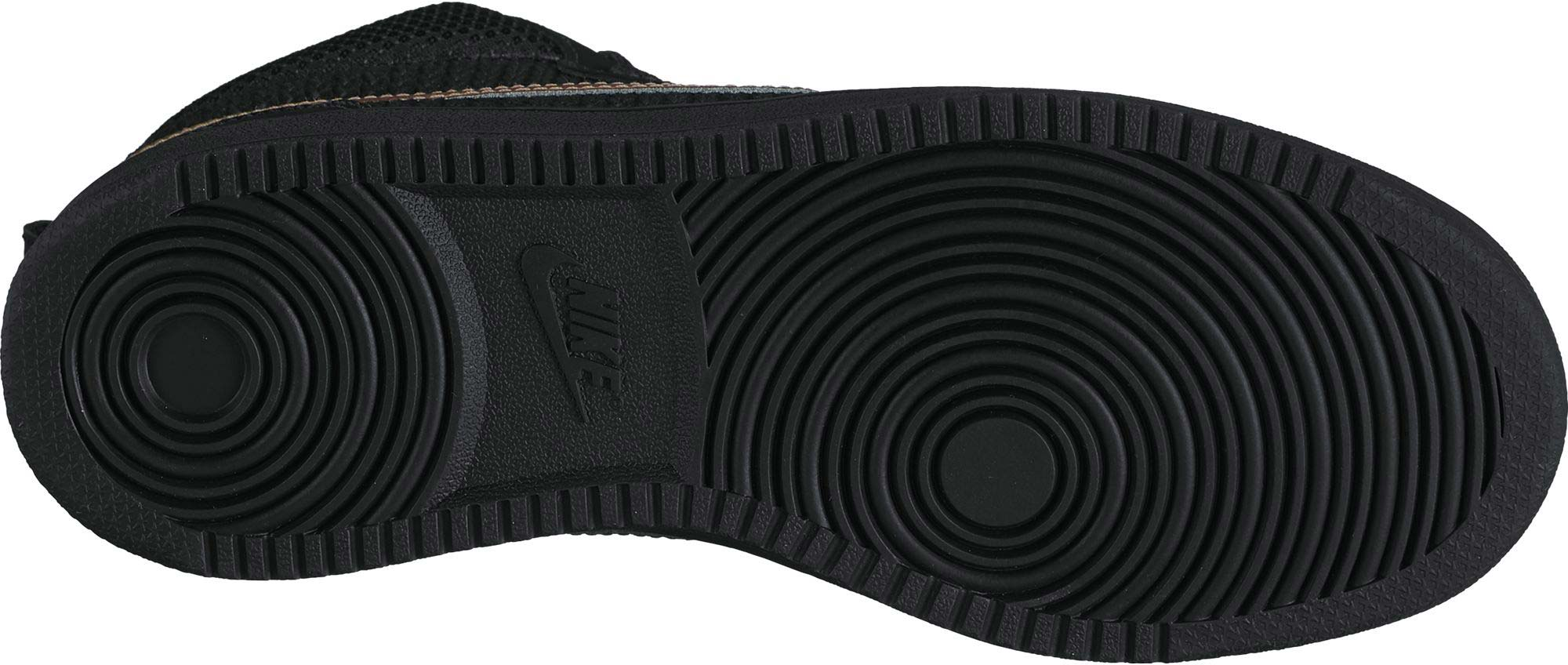 Nike RECREATION MID-TOP PREMIUM SHOE. Dámska voľnočasová obuv. Dámska  voľnočasová obuv c430351582d