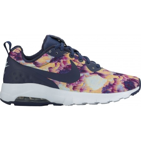 981d6df94b Women's lifestyle shoes - Nike AIR MAX MOTION LW PRINT - 1