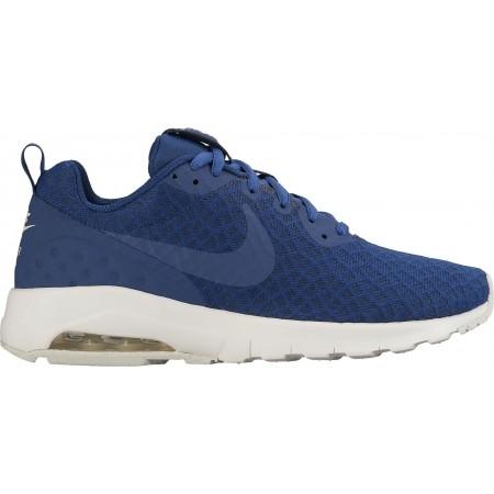 Dámska voľnočasová obuv - Nike AIR MAX MOTION LW SE - 1 acfad22028d