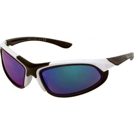 Detské slnečné okuliare - Laceto LT-ET0041-BK