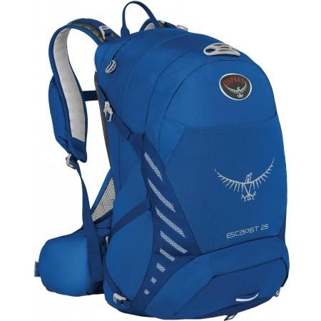 Športový batoh - Osprey ESCAPIST 25 - 1