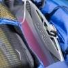 Športový batoh - Osprey ESCAPIST 25 - 2