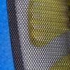 Športový batoh - Osprey ESCAPIST 25 - 3