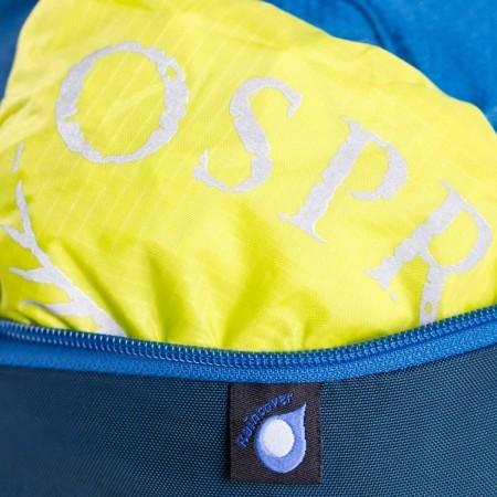 Športový batoh - Osprey ESCAPIST 25 - 4