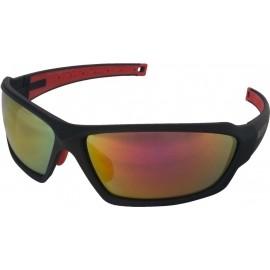 Laceto SA1223 - Sluneční brýle