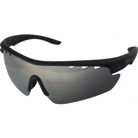 Laceto LT-SA1422-1 - Слънчеви очила