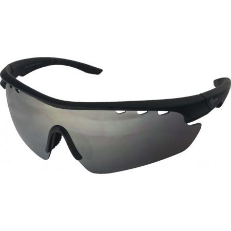Sluneční brýle - Laceto LT-SA1422-1
