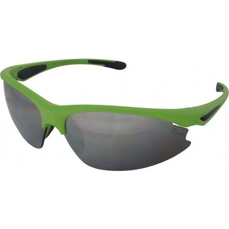 Sunglasses - Laceto LT-SA1442