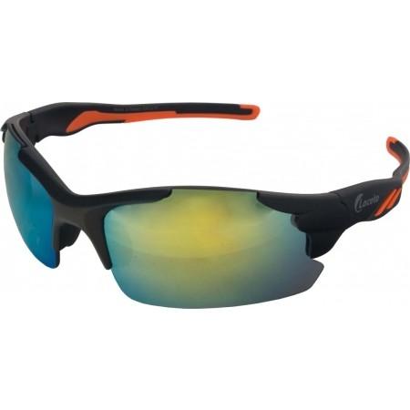 Laceto LT-SA1414 - Sluneční brýle