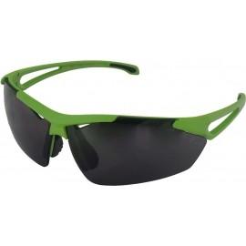 Laceto LT-SA2333 - Слънчеви очила