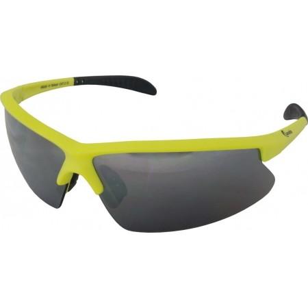 Okulary przeciwsłoneczne - Laceto LT-SA1228Y