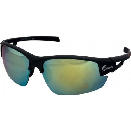 Laceto LT-SP0159 - Okulary przeciwsłoneczne