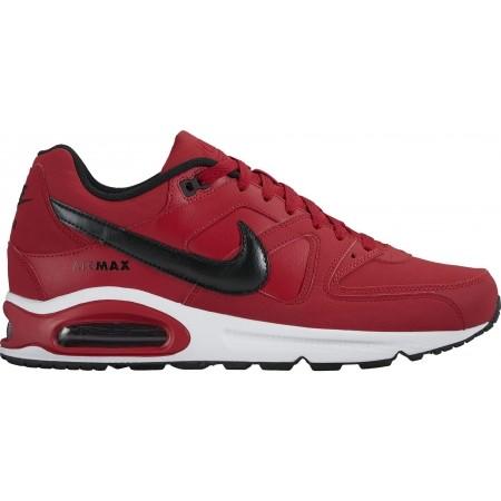 fe201bcc7 Pánske lifestylové topánky - Nike AIR MAX COMMAND - 1
