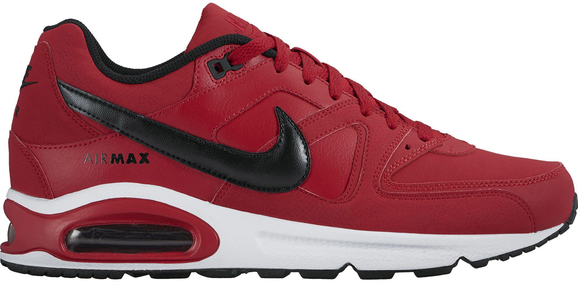 7f33b1cad Nike AIR MAX COMMAND. Pánske lifestylové topánky