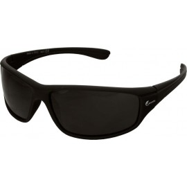 Laceto LT-SP0082-PL - Sunglasses