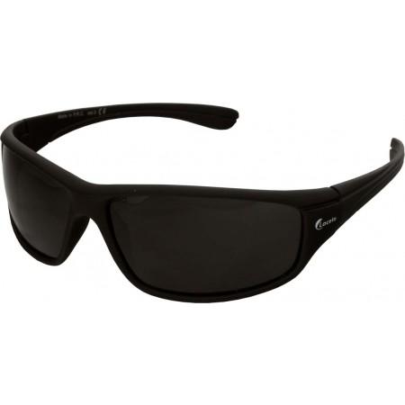 Laceto LT-SP0082-PL - Slnečné okuliare