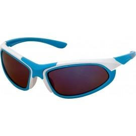 Laceto LT-ET0041-BL - Detské slnečné okuliare