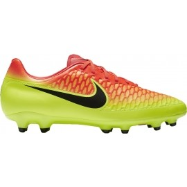 Nike MAGISTA ONDA FG - Мъжки бутонки