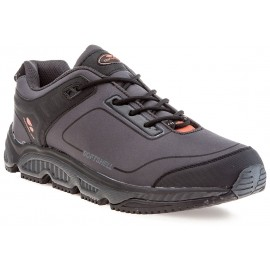 Numero Uno STRIX M - Men's trekking shoes