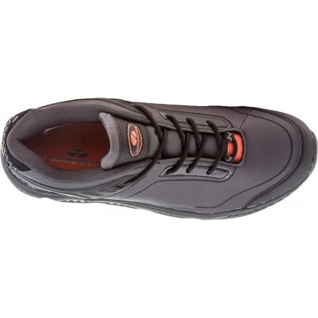 Pánská treková obuv - Numero Uno STRIX M - 3