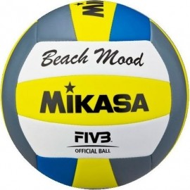 Mikasa VXS-BMD-G2-P - Volejbalový míč