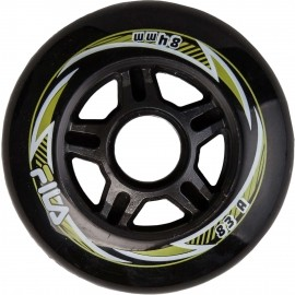 Fila 84MM-83A WHEELS - Inline kolečka