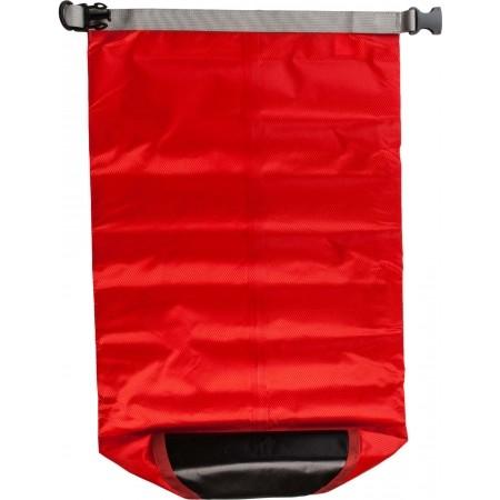 Dry bag - JR GEAR DRY BAG 10L LIGHT WEIGHT - 2