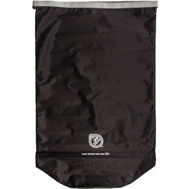 JR GEAR DRY BAG 30L LIGHT WEIGHT - Dry bag