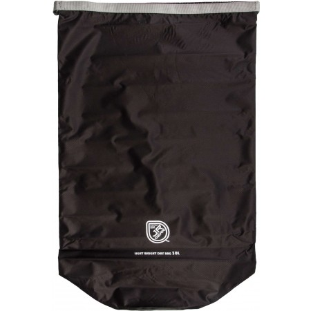 JR GEAR SAC IMPERMEABIL 30L LIGHT WEIGHT - Sac impermeabil