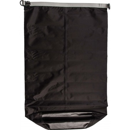 Dry bag - JR GEAR DRY BAG 30L LIGHT WEIGHT - 2